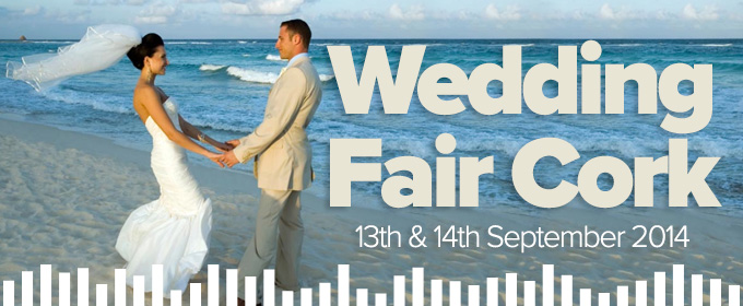 Southern Brides Wedding Fair