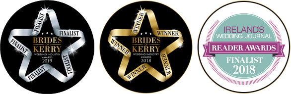 brides-of-kerry-awards