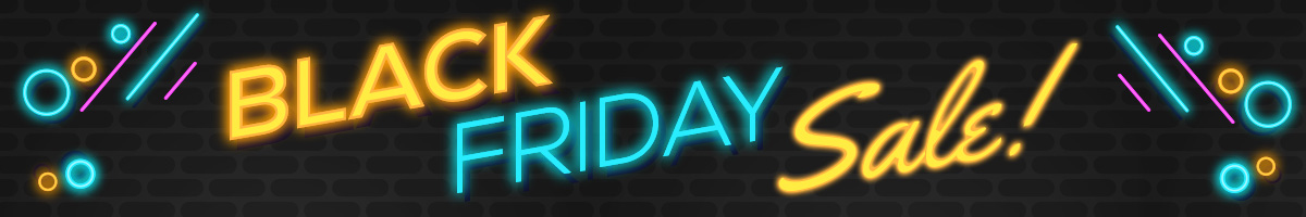 Black friday offers the invite hub
