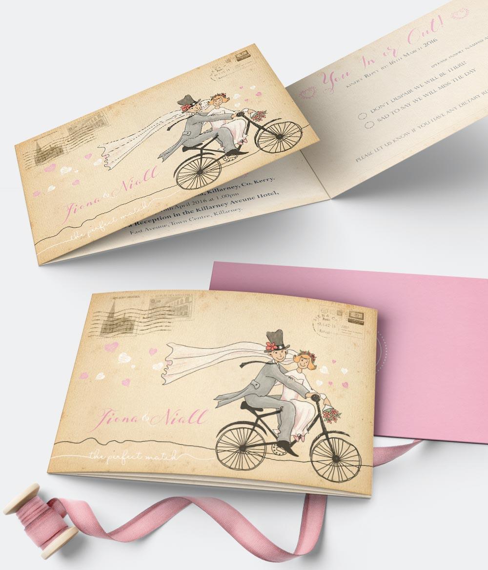 wedding invitations wedding invites personalised bespoke wedding