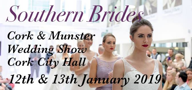 Southern Brides Cork & Munster Wedding Show