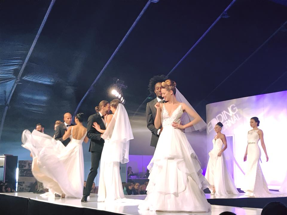 Wedding Journal Show Spring 2019 Dublin