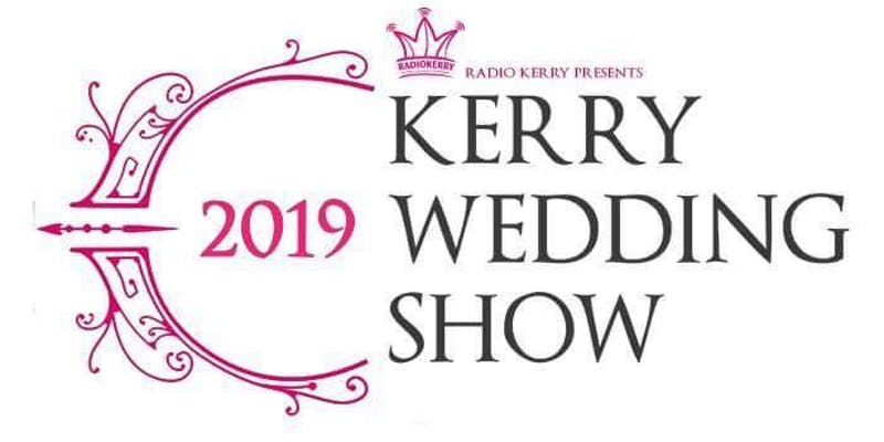 Kerry Wedding Show