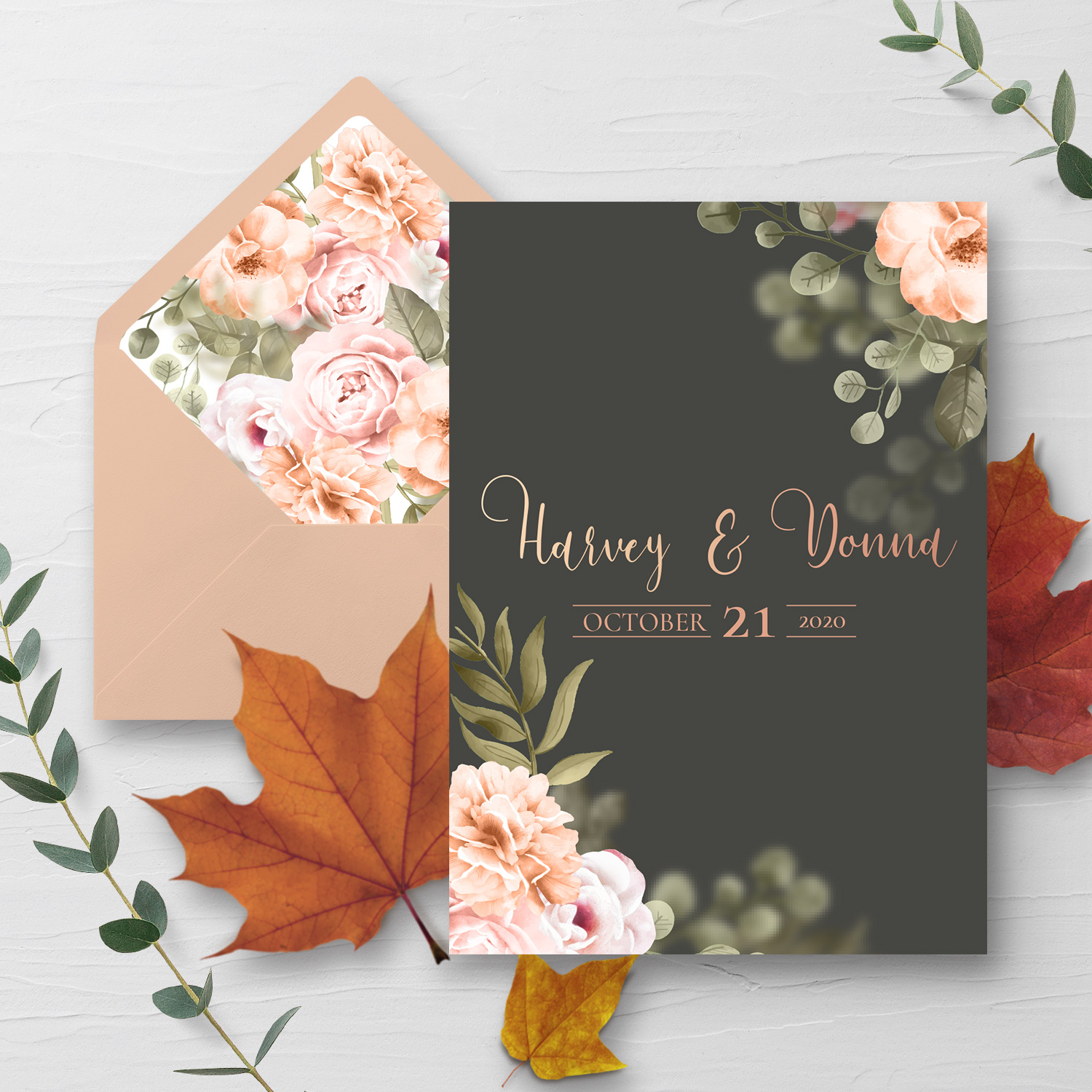 Wedding Invitations Wedding Stationery Inspiration Gallery The