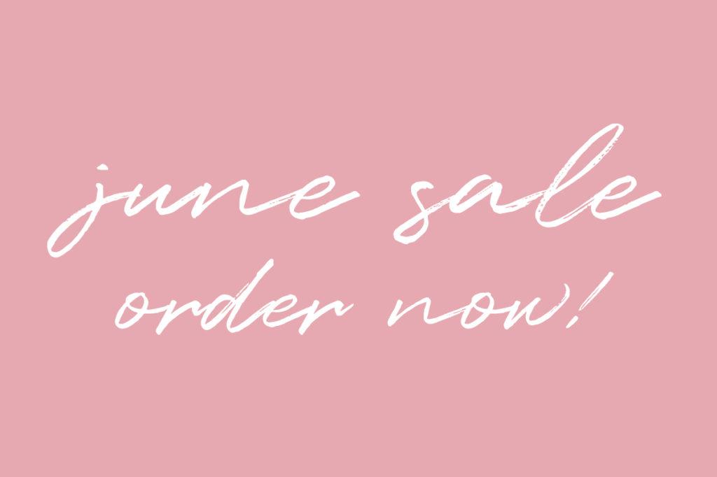 june-special-offer