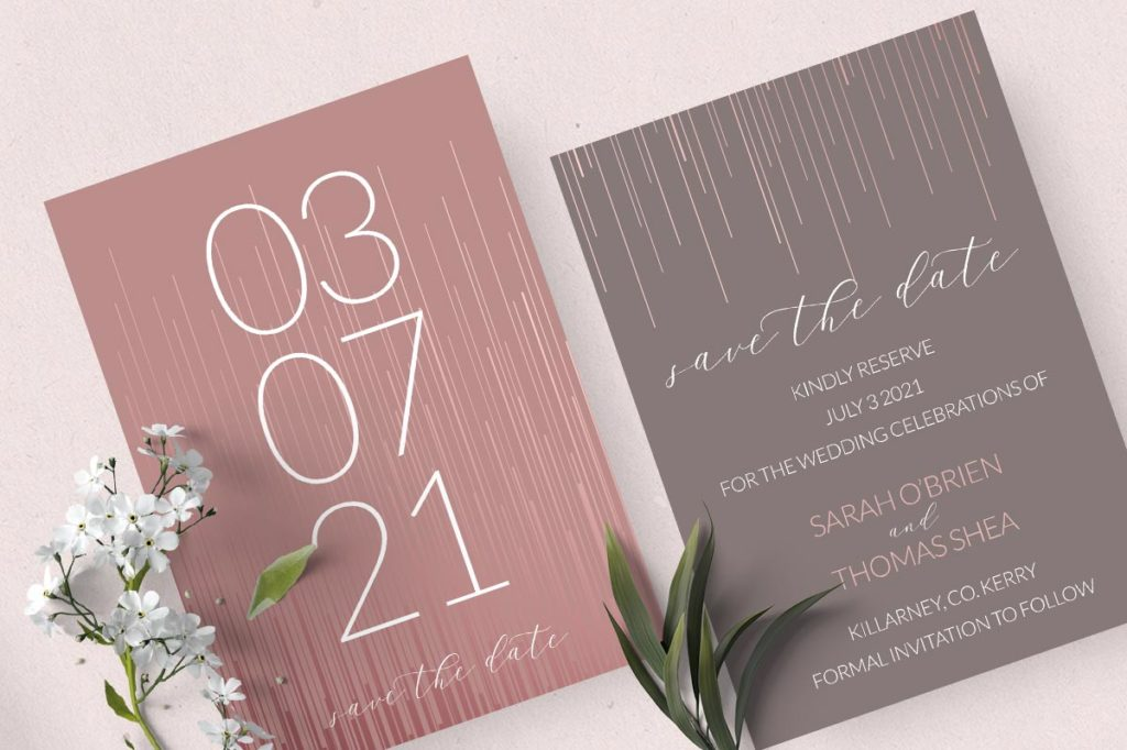 save-the-date-blog (1)